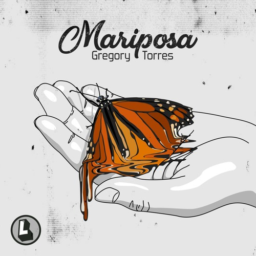 Gregory Torres  - Mariposa (Preview)