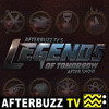 """Download """"Egg MacGuffin"""" Season 4 Episode 13 'Legends Of Tomorrow' Review Mp3"""