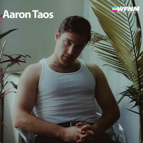AARON TAOS (Live) - LONELINESS