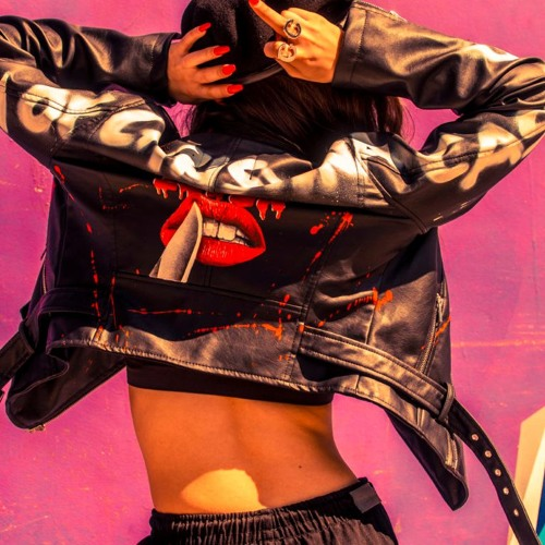 CHRISTINA CASTLE & GANGSTA BOO INTERVIEW WE FOUND NEW MUSIC With Grant Owens