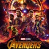 Avengers Endgame 2019 Download Mp4 Movies