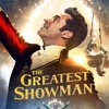 The Greatest Showman Cast, feat. Panic! at the Disco and Pentatonix - The Greatest Show Mega Mashup