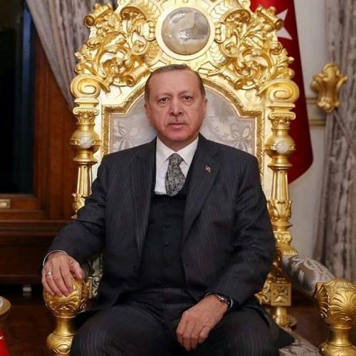 Erdoğan için siyasette gerileme dönemi başladı mı?
