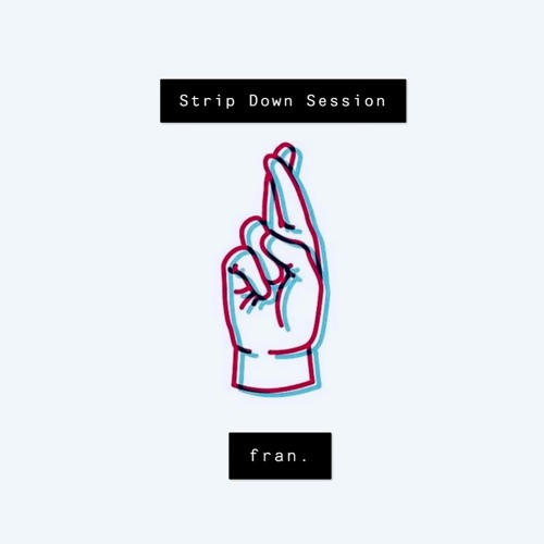 Strip Down Session