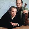 J. S. Bach - Sonata No. 6 in G Major BWV 1019 IV. Adagio - Glenn Gould(1976)