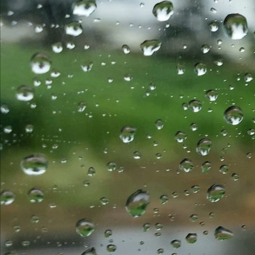 春雷の頃 - Spring thunder - (2019 rearrange)