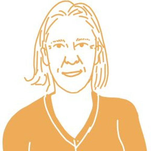 Catherine - Développeuse, intégratrice et autodidacte