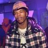 Lil Baby Trending Freestyle (Moneybagg Yo Remix)