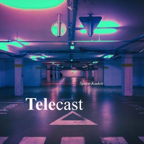 Telecast - #015