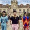 Jonas Brothers - Sucker (Piano Cover)
