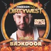 Download BACKDOOR Amsterdam - In The Mix #045 2K19 Mp3