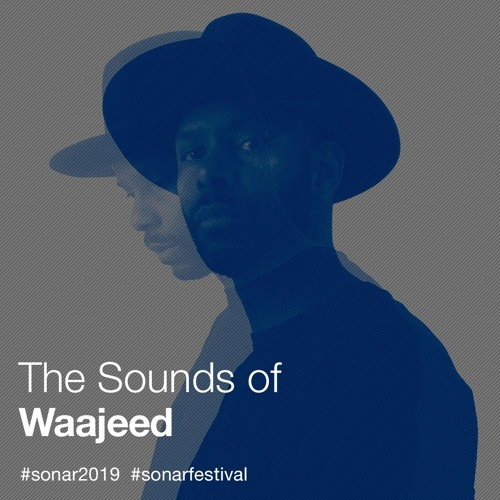 The Sounds of Waajeed
