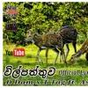 Wilpaththuwa D Dam T Tag Ft Asanka Sinhala Rap Mp3