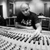 Mudukkuwen Eliyata Sinhala Rap Song Smokio Ft Iraj Mp3