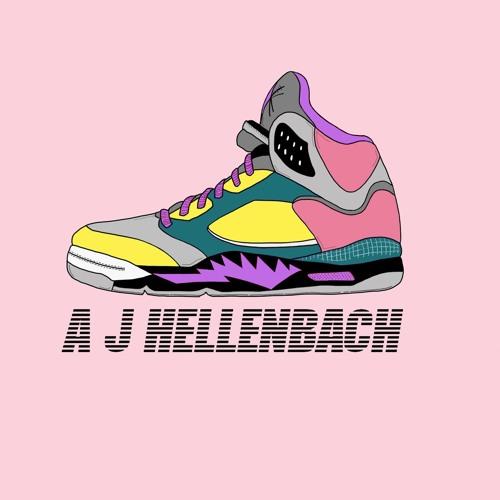 You Should be Dancing Hellenbach remix