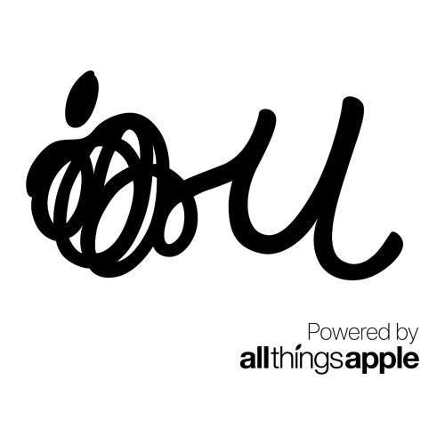 Apple u #8 - c/ Diogo Pires