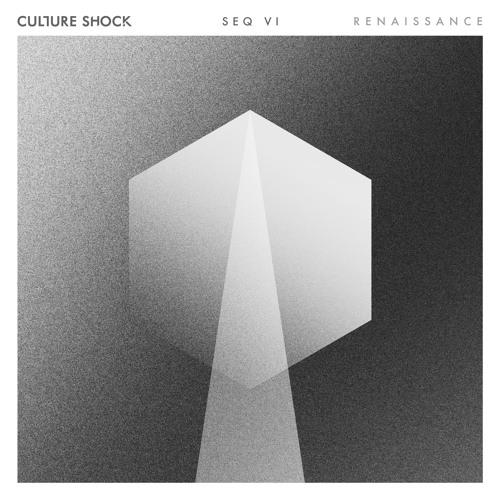 Culture Shock - Renaissance - SEQ006