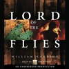 Lord of the Flies By William Golding Audiobook Sample