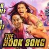 Hook Up Song || Student Of The Year 2 || Neha Kakkar || Alia Butt || Tiger