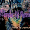 Oracles Of Manzini - Mixtured By Layman