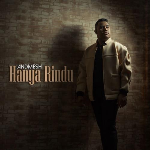 Andmesh - Hanya Rindu (Best Cover from Male)