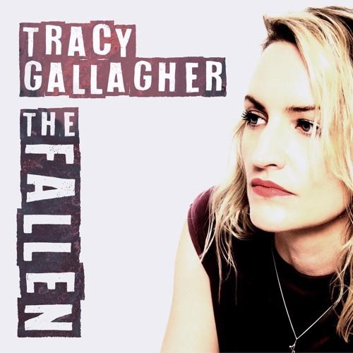 The Fallen EP (Original)