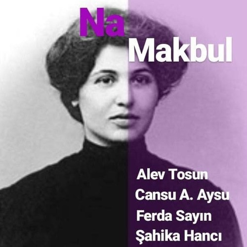 Namakbul-ZabelYesayan