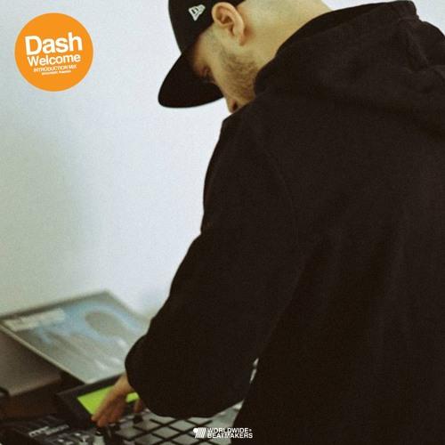 Welcoming - Dash