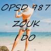Zouk I DO (OPSD987)