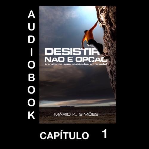 001 MS Desistir Cap 001