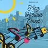 King Harald Street