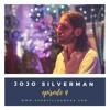 Ep. 4: Music as Prayer and Sacred Cacao with JoJo Silverman