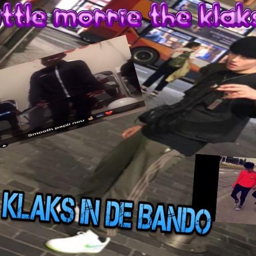 Klaks In De Bando Little Morre By Raremorrie9712what Free