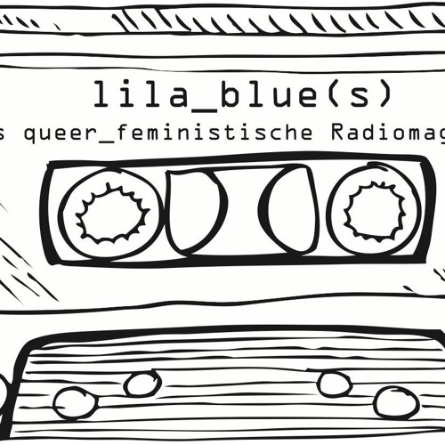lila_blue(s) april2019_ Rote Zora- militanter Feminismus in der BRD