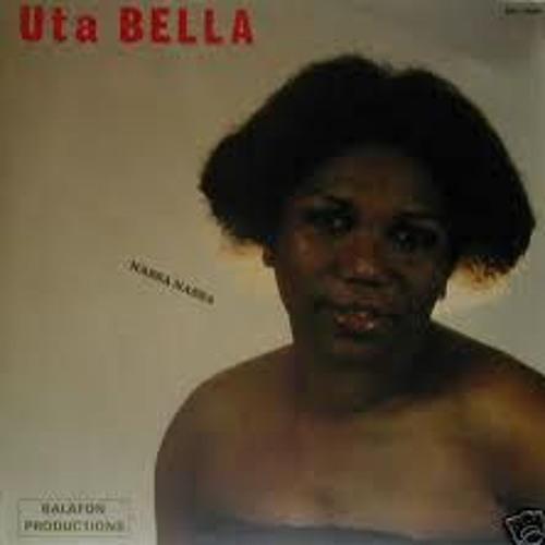 Uta Bella - Enyin (Neopolitan Euphoria Edit)