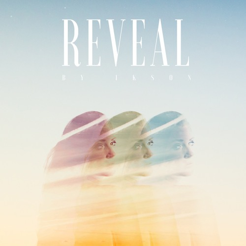 Reveal (Free Download)