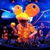 Trance Popular Mix - ViniVici & ArminVanBuuren Style | Best Festival Party Remix Bootleg&Mashup 2019