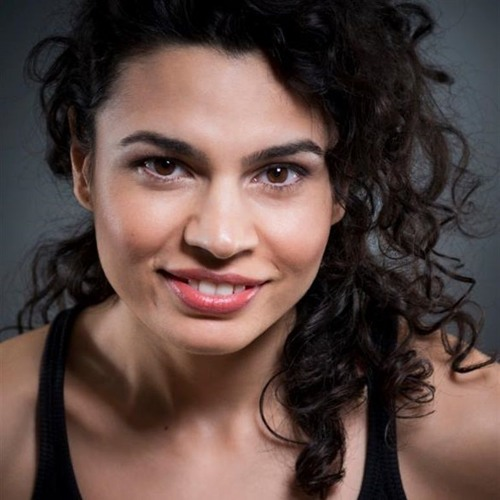 Modeler les possibles pour les jeunes femmes roms - Alina Serban