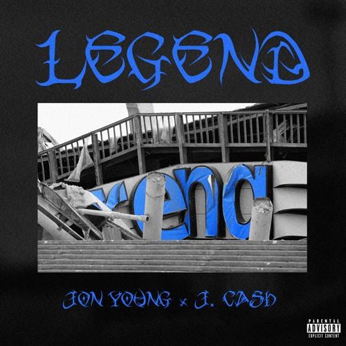 Legend Feat. J. Cash