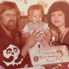 SCOTT MILLER SHOW: Happy 41st Birthday wish from Mom, Dad and what I am thankful for