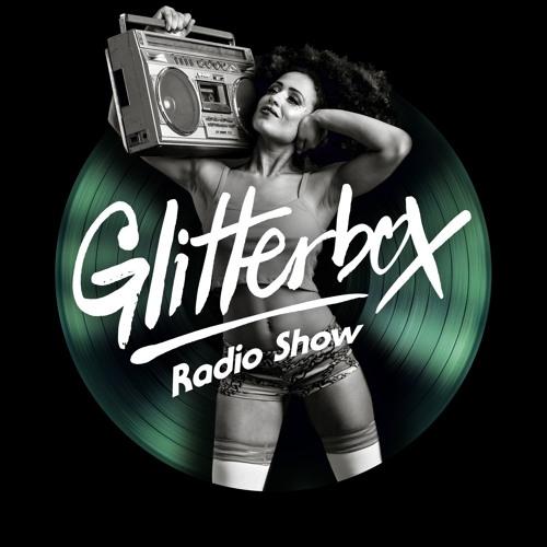 Glitterbox Radio Show 109 presented by Melvo Baptiste