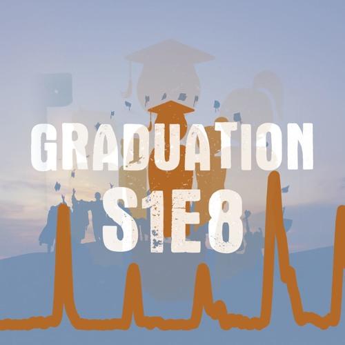 2019: Graduation