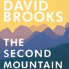 Cross-Examining History Episode 3 - David Brooks