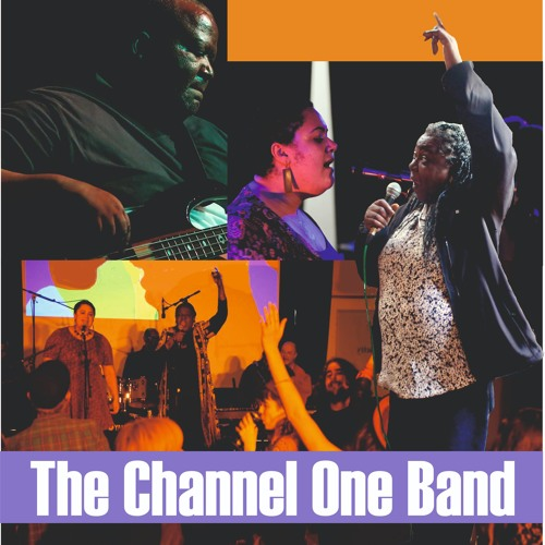 Best of The Channel One Band
