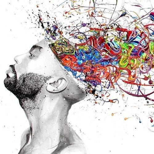 S2E1 / The Opioid Overdose Crisis / Is addiction a brain disease?