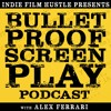 BPS 044: The Art of Writing the GREAT Screenplay with Linda Seger (CROSSOVER EVENT)