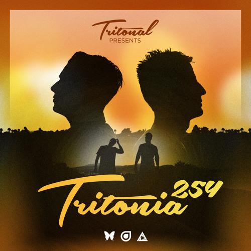 Tritonia 254