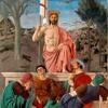 I know that my redeemer liveth/Since by man came death (Messiah) - George F. Handel
