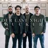 "Jonas Brothers - ""Sucker"" (Our Last Night Rock Cover)"