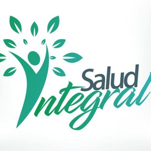 Intestino irritable | Salud Integral | 035